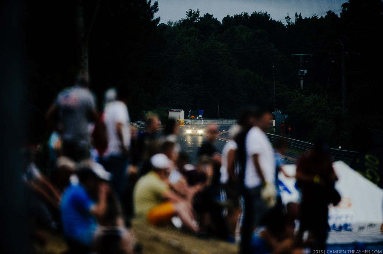 150613_LM-20105-b-2