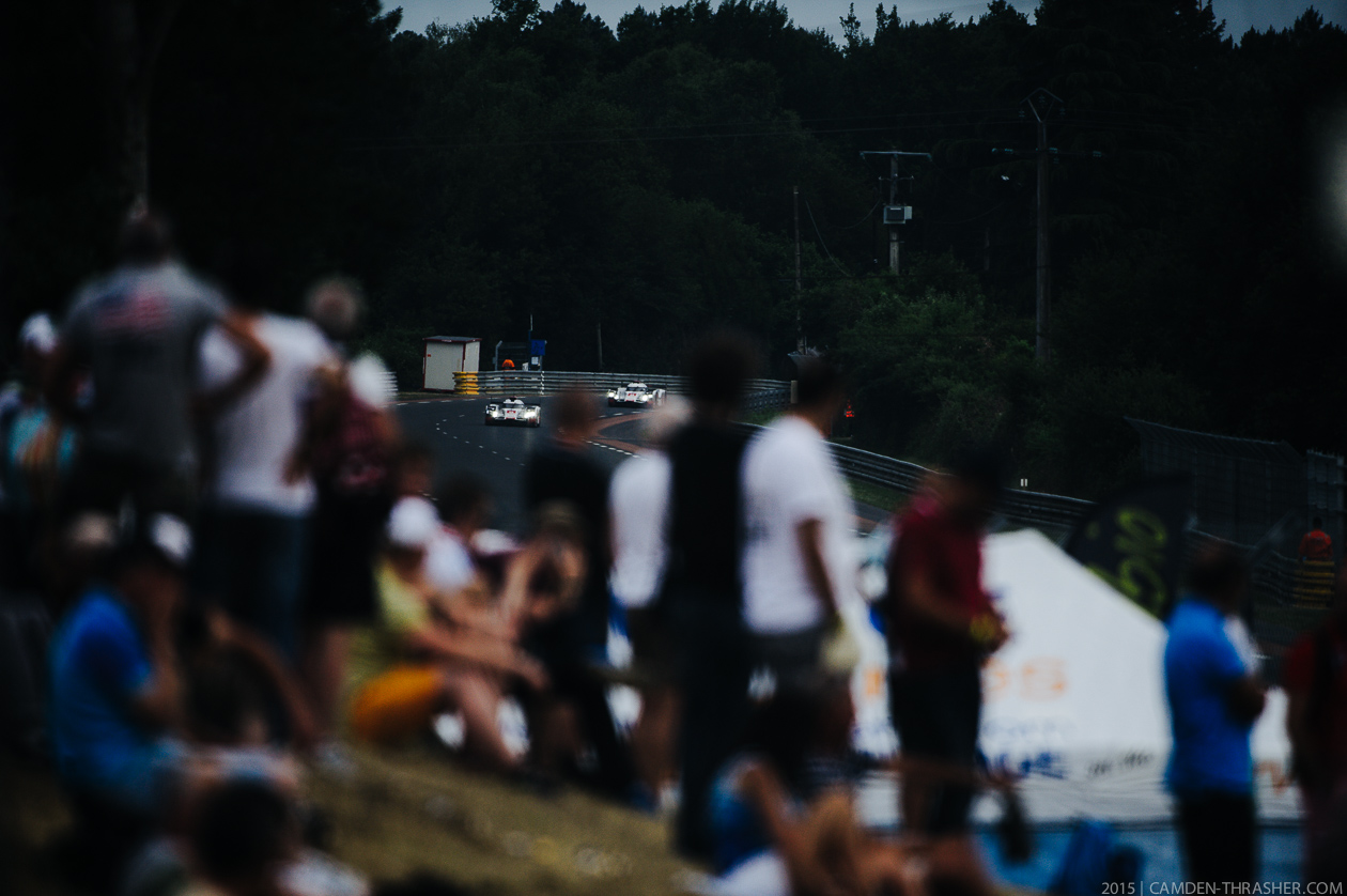 150613_LM-20128-b
