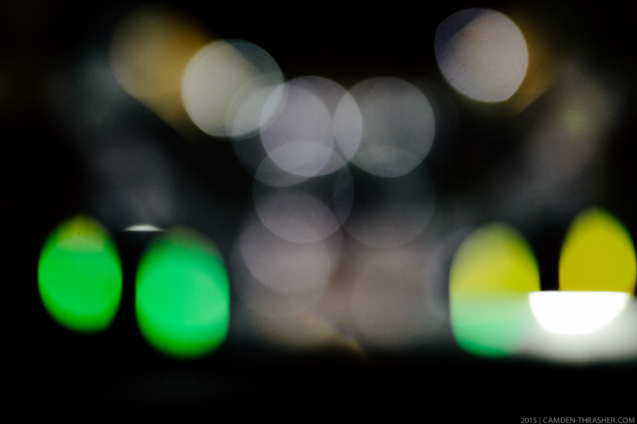 150613_LM-14598-b