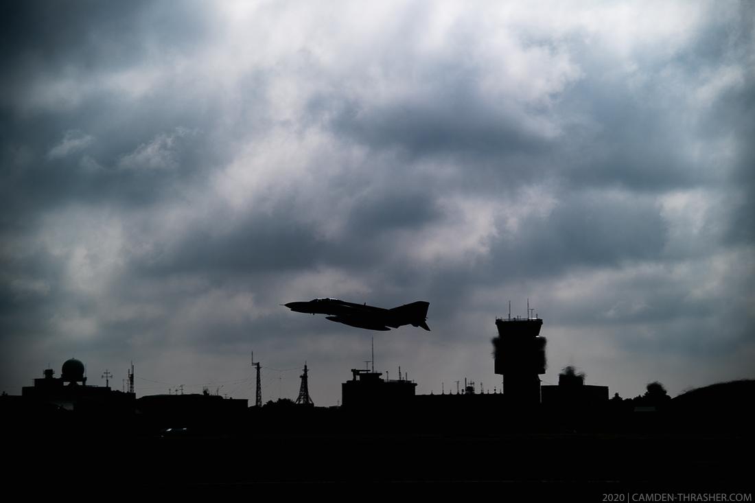 20190820_JASDF-61-b.jpg