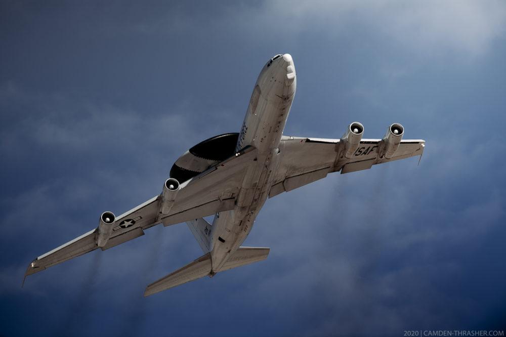 20200203_AIR-1055-b-1000x666.jpg